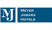 Mayor Jabara Hotels